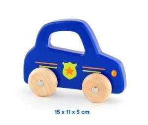 Wooden Toys Musical Cars Trains Educational Jigsaw Tools
