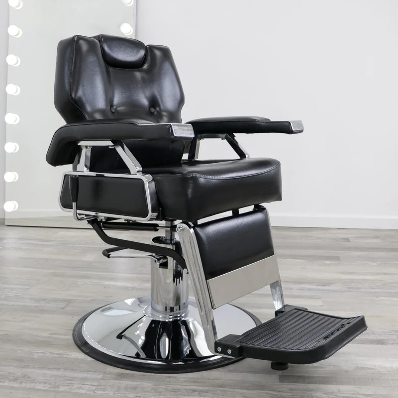 keller barber chair parts easy to clean high economic international by