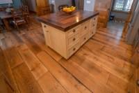 Best Hardwood Floors For Dogs - Picking the best option ...