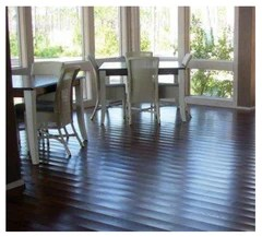 cupped wood flooring prevention