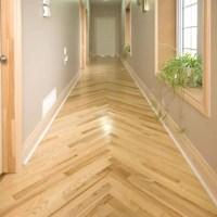 Ash Natural Hardwood Flooring  Gaylord Hardwood Flooring
