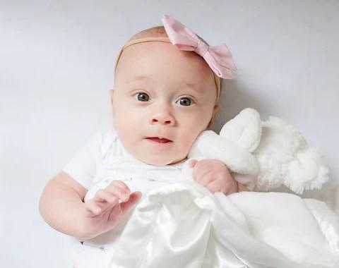 baby sleep simplified newborn