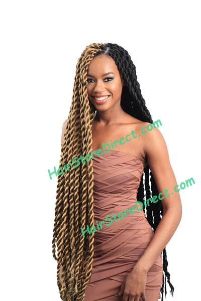 Xpression or Expression Braids by Model Model Brazilian Remy Touch Bra  Hair Store Direct