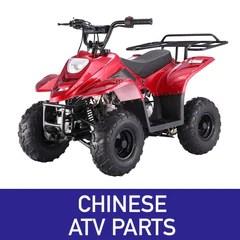 chinese atv wiring diagram manual definition vmc parts utv scooter go kart dirt bike taotao kazuma coolster 110cc 120cc 150cc