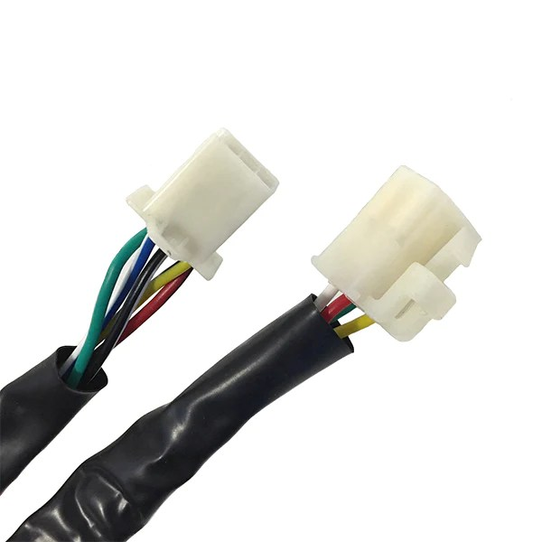 Tao Tao 110cc Atv Parts Wiring Harness Wiring Diagram Wiring