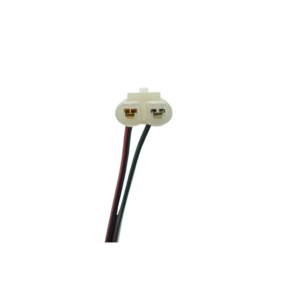 cdi wiring harness dual plug 5 wire 150cc to 250cc works with cdi  [ 1024 x 1024 Pixel ]