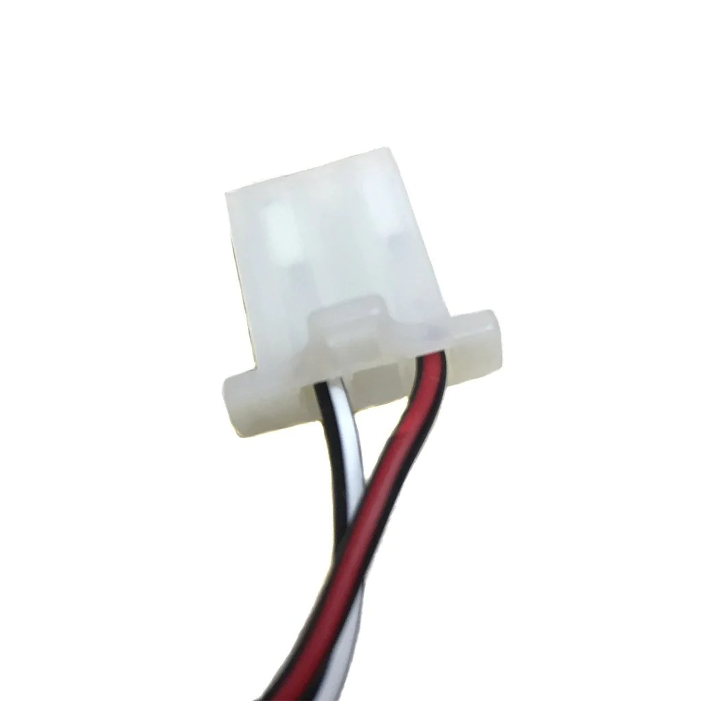 cdi wiring harness dual plug 5 wire 150cc to 250cc works with cdi vmc chinese parts [ 1024 x 1024 Pixel ]