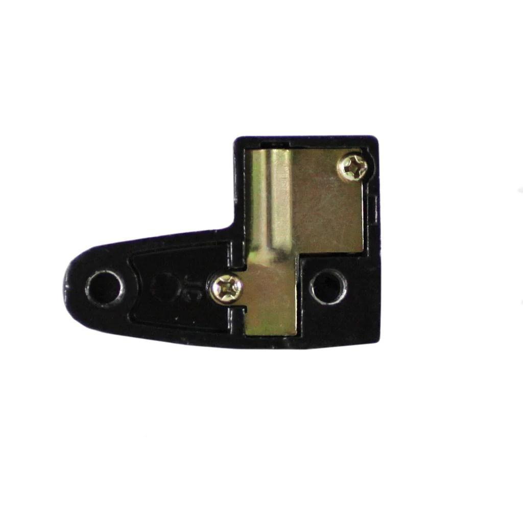 medium resolution of  ignition key switch 5 wire honda rebel ca250 motorcycle version 3 vmc