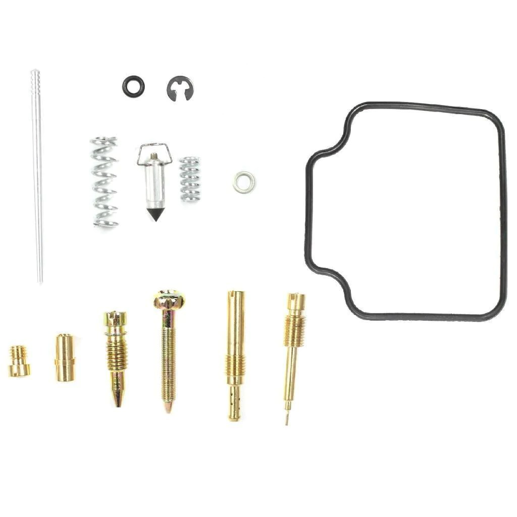 small resolution of  gy6 150cc vmc chinese pd24j carburetor rebuild kit gy6 150cc 740e6300 401f 46bb 8bf3 f22a030adc8c v 1498114269 chinese atv carburetor rebuild kit vers 2