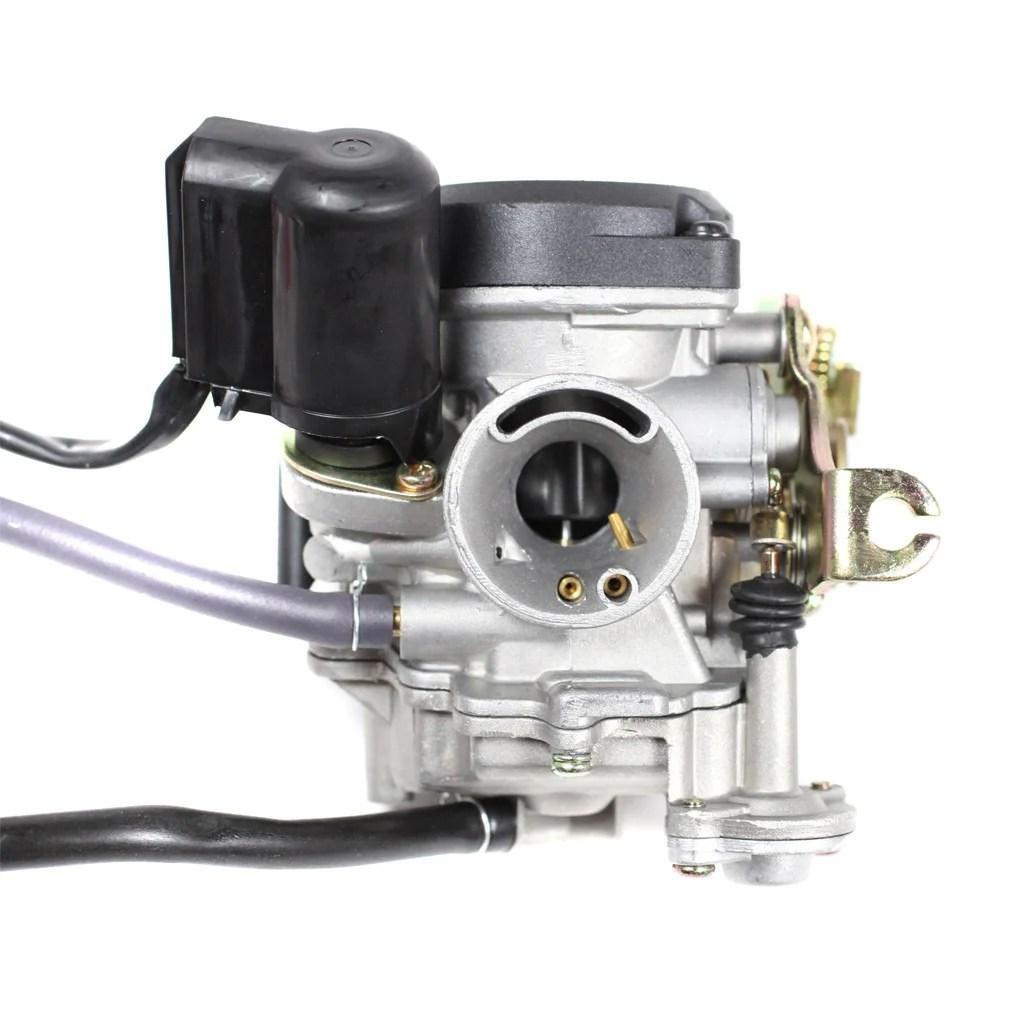 gy6 150cc engine repair diagram [ 1024 x 1024 Pixel ]