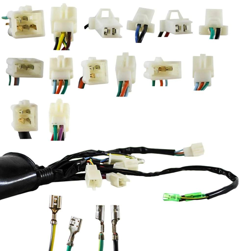 hight resolution of chinese wiring diagram manual trusted wiring diagram online best wiring diagram library wiringdiagramsdraw sunl wheeler wiring diagram sunl sla manual sunl