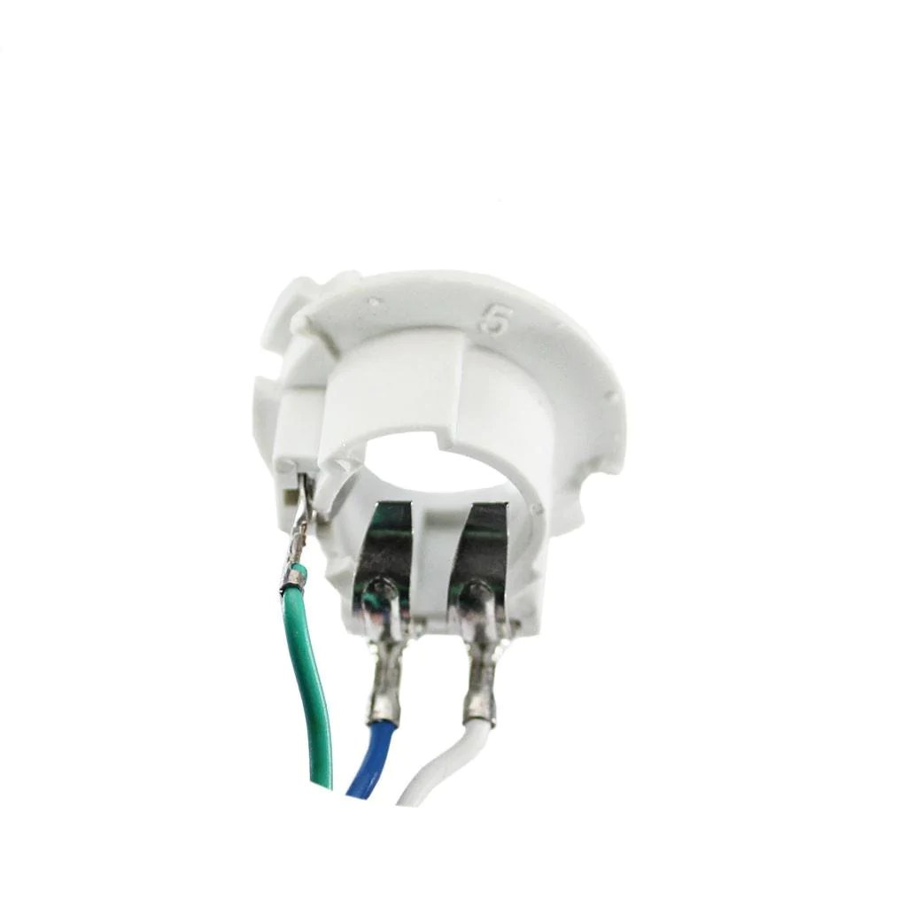 medium resolution of  headlight wiring harness for tao tao atm50a a1 speedy scooter vmc chinese parts
