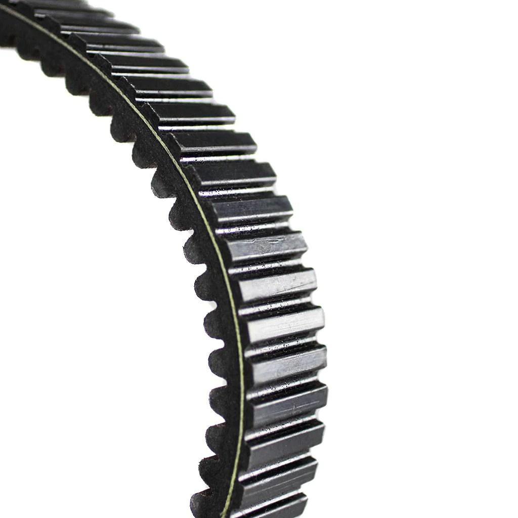 heavy duty drive belt for kawasaki mule gates napa g force 03g3470  [ 1024 x 1024 Pixel ]