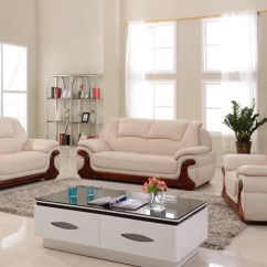 Leather Sofa Sets For Living Room Sage Green And Brown Ideas Dealers In Corner Fabric Kenya Nairobi Mombasa Sofas