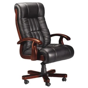 office chair kenya leather to cover dining chairs 822 executive