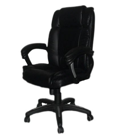 office chair kenya lawn chairs academy executive dealers in 2022b