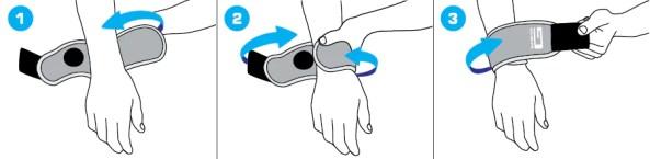 Neo G Wrist Band Support , NEO G Wrist Band , neo g easy fit wrist brace ,Neo G Wrist Support Universal Size , Neo G Wrist Band Support ,Neo-G Universal Wrist Band , Neo G Wrist Band , Buy Neo G Medical Braces and Supports,Neo G Wrist Support Blue