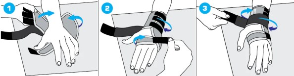 Neo G Stabilized Wrist Brace , Buy Neo G Stabilized Wrist Brace,NEO G Stabilized Wrist &Thumb Brace , Neo G Stabilized Wrist Brace One Size RIGHT , neo g stabilized wrist and thumb brace left ,Buy Neo G Stabilized Wrist Brace - One Size (Left),How To Apply - 895 Stabilized Wrist Brace
