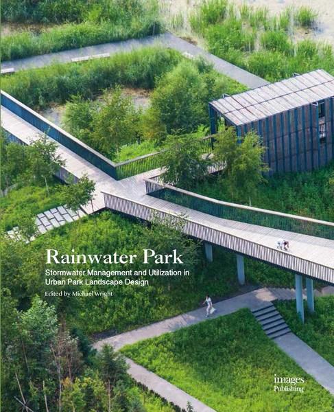 rainwater park stormwater management