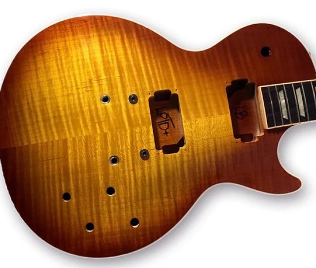 Guitars Guitar Parts Creamtone Vintage Design Creamtone Vintage Design Creamtone Vintage Design