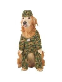 Pet Costumes | Costumeish  Cheap Adult Halloween Costumes ...