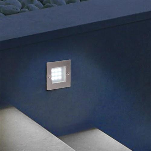 Circuit Board Wall Lamp