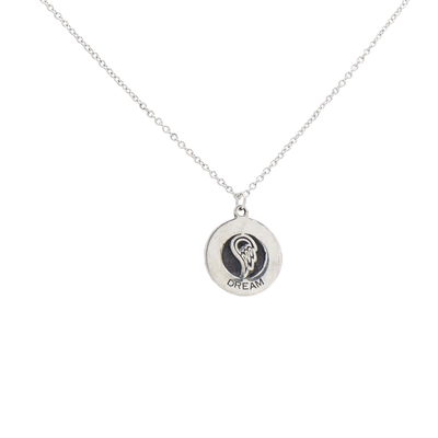 Margo Graduation Gifts For Her Dream High Necklace Quan