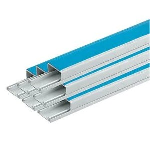 PVC trunking sticker  adhesive  Ahuja Electricals