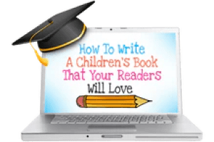 How To Write A Children's Book That Your Readers Will Love On Demand Training
