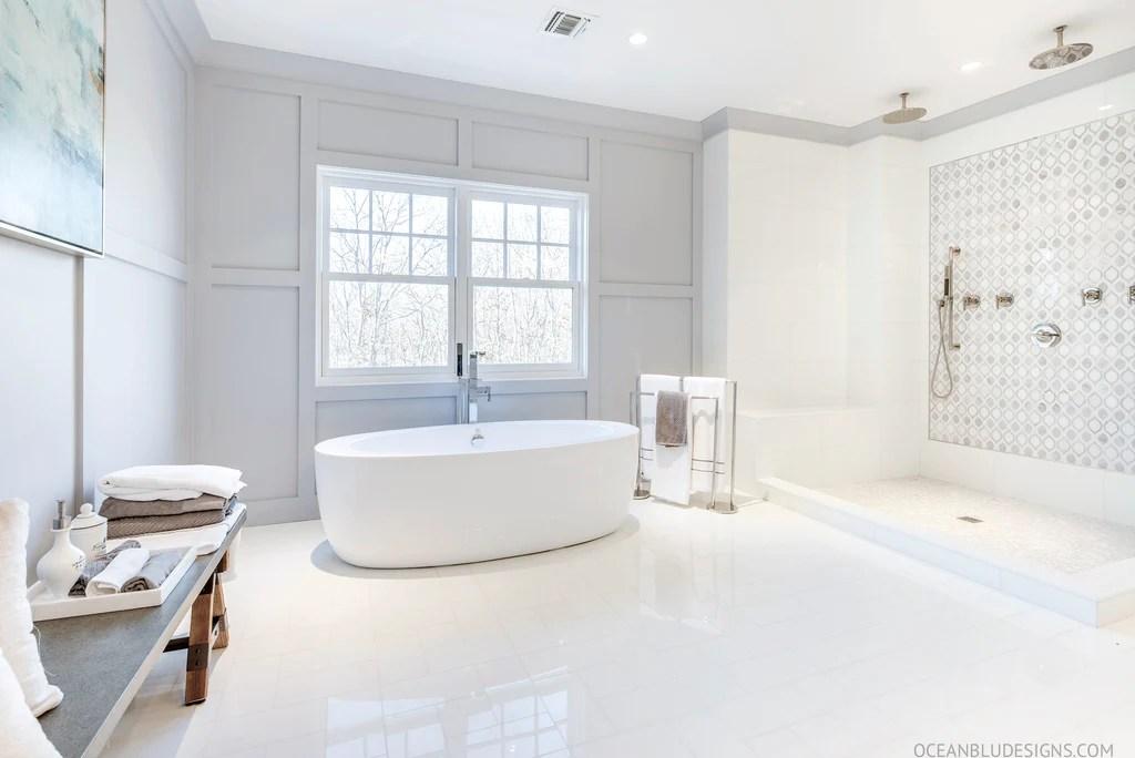 Blog  Tagged Bathroom Designs  Ocean Blu Designs