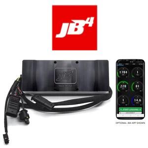 BMW B58 JB4
