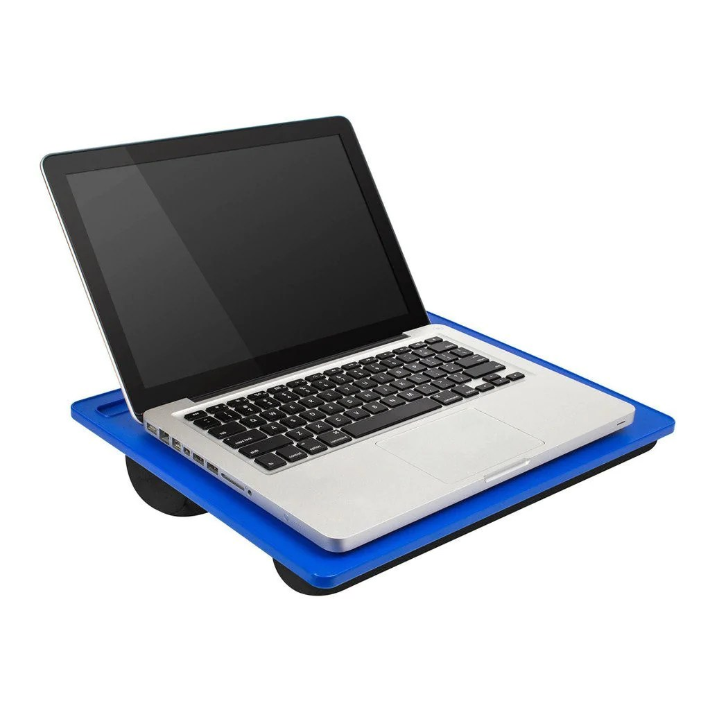 Student Lap Desk  The Readers Catalog  NYR