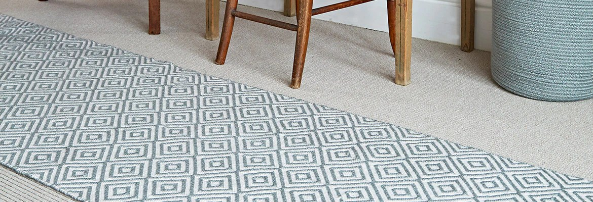 kitchen runner rugs drawer handles hallway and runners weaver green oslo dove grey rug