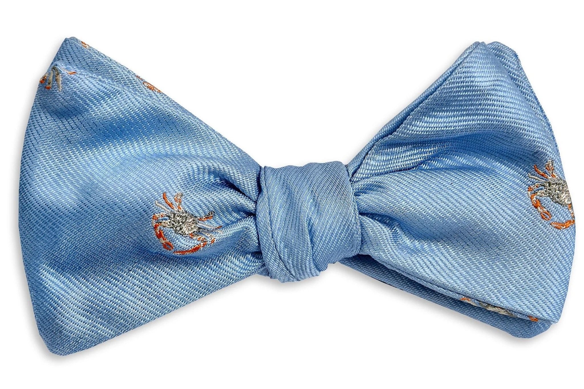 bow ties high cotton