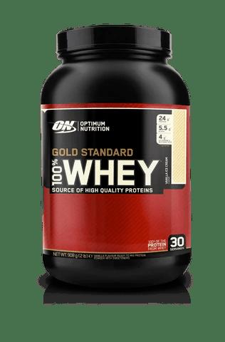 billigst proteinpulver