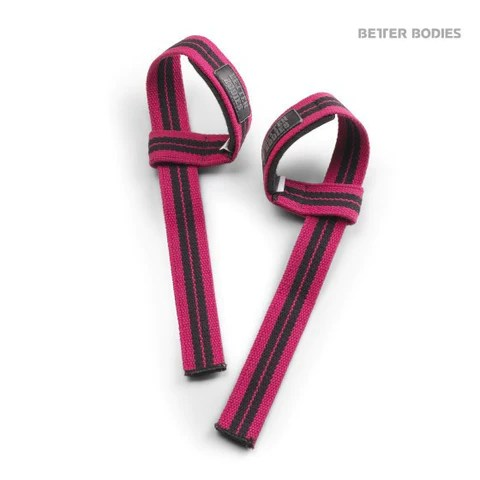 effektive straps