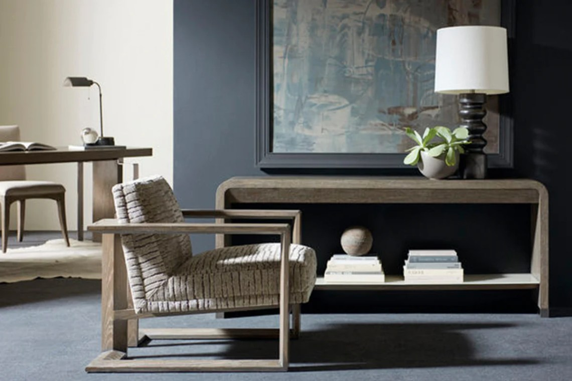 Jordans Home | Furniture store near me