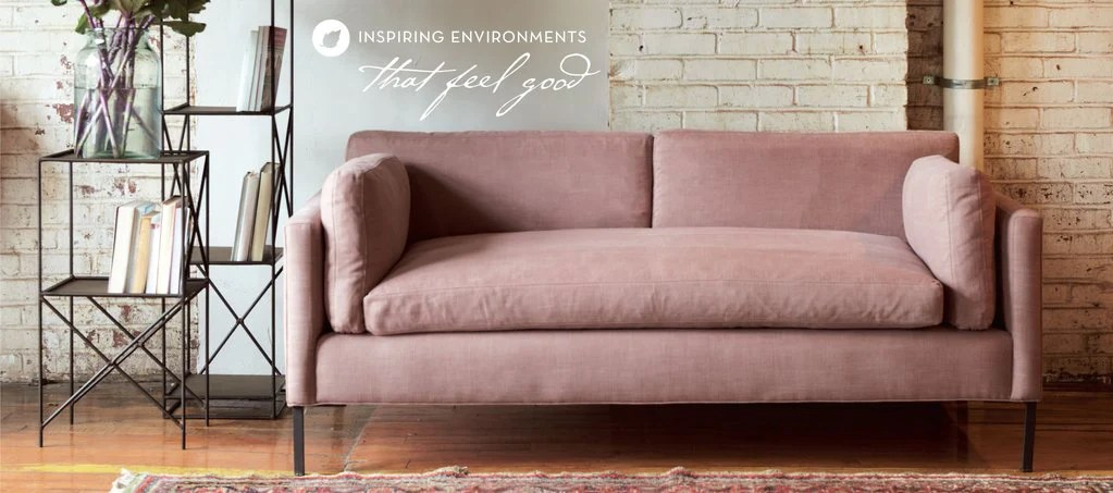 cisco brothers sofa reviews pearson bassett sofas wonderful interior design for home sectionals chair shop now free delivery rh bluehandhome com habitat