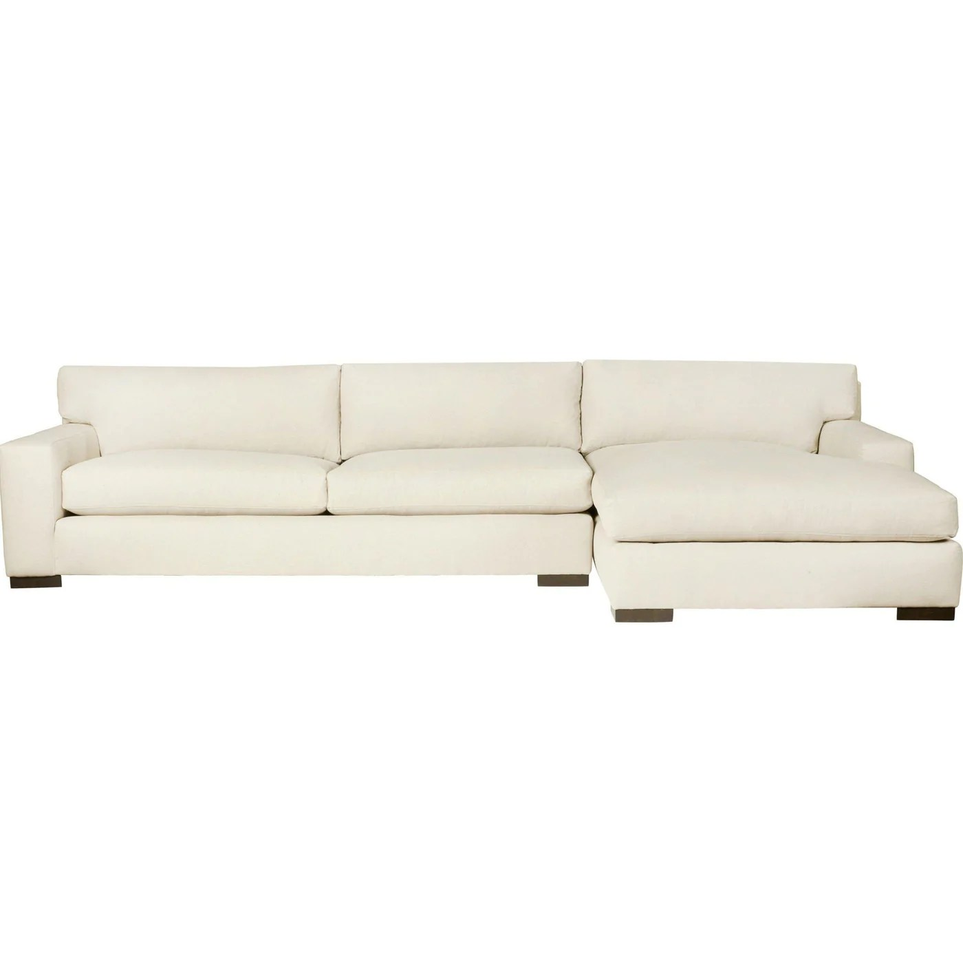 cisco seda sofa best recliner brothers armless love seat essentials collection