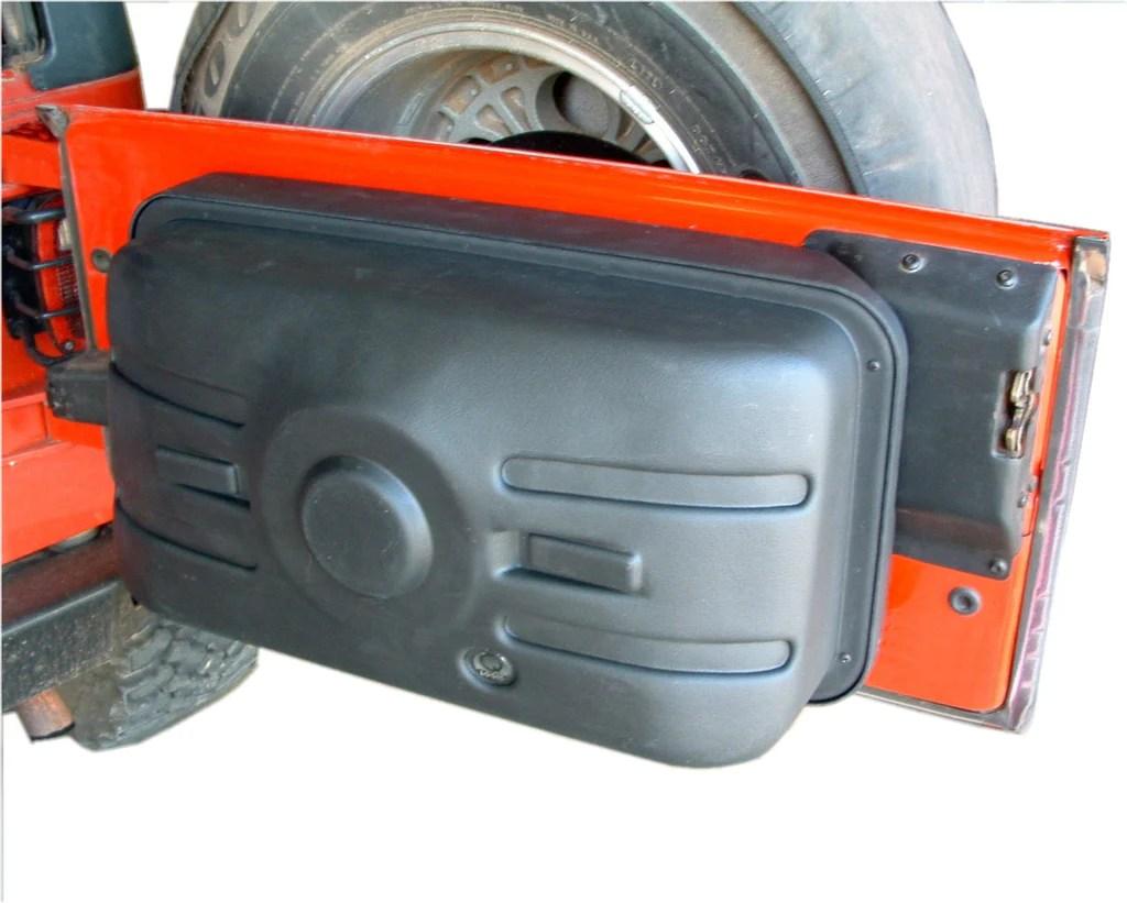 q logic q customs 97 06 jeep wrangler single 10 sub box q logic enclosures [ 1024 x 821 Pixel ]