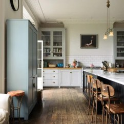 Cream Kitchen Cabinet Ideas Table With Chairs Private Commissions By Pearl Lowe – Pearllowe