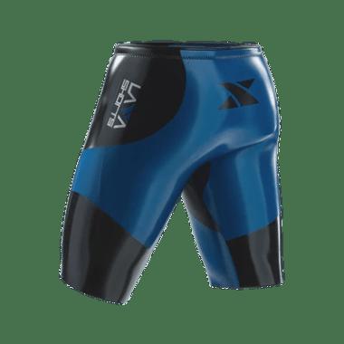 LAVA Shorts