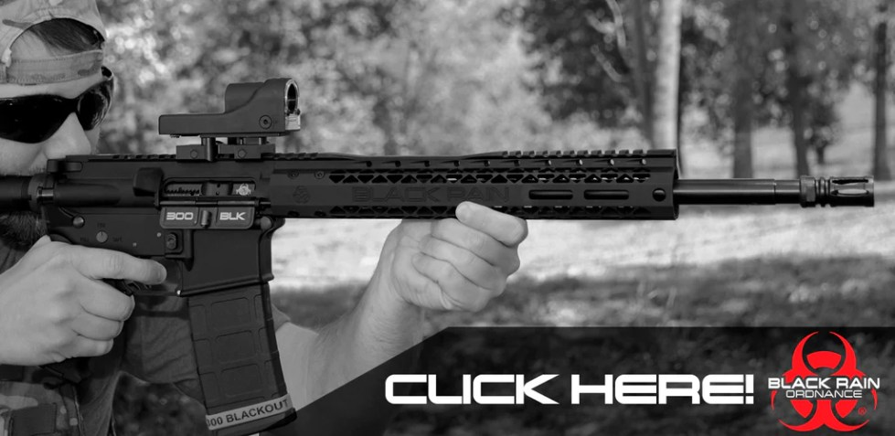 Click Here to view the 300 BLK Upper!