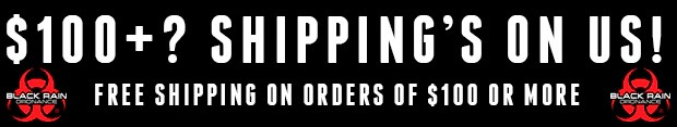 FREE SHIPPING WHEN YOU SPEND $100 OR MORE!