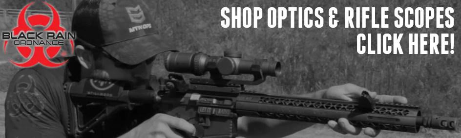 SHOP OPTICS