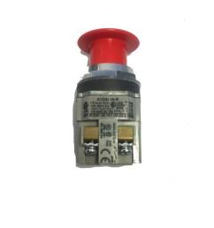 wix 3 8 line fuel filter [ 3024 x 4032 Pixel ]