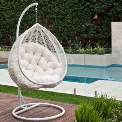 Swing Chair Benefits Louis Vuitton Health Of A Hanging Pod Out