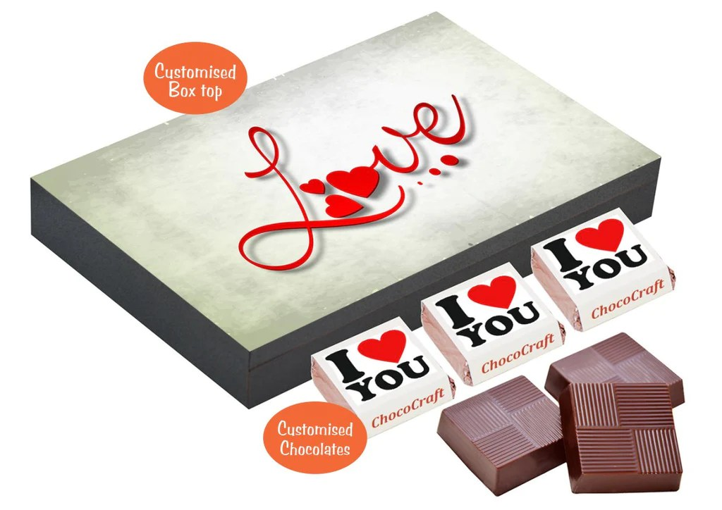 Best Gift For Boyfriend I Send Chocolate Gifts Online I