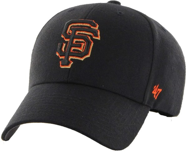 10355245984 20+ Hello Kitty Sf Giants Baseball Cap Pictures and Ideas on Meta ...