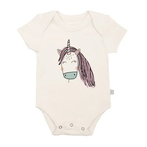 Eco-Friendly Clothing | Eco-Friendly Baby Clothing | Eco-Friendly Ideas | Eco-Friendly Clothing for Babies | Eco-Friendly Baby Clothing Ideas